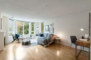 Photo 5: 219 1230 HARO Street in Vancouver: West End VW Condo for sale (Vancouver West)  : MLS®# R2500460