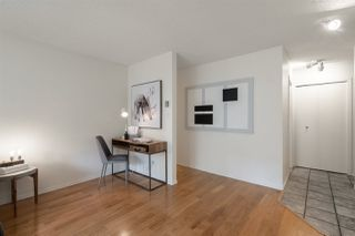 Photo 9: 219 1230 HARO Street in Vancouver: West End VW Condo for sale (Vancouver West)  : MLS®# R2500460