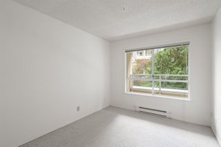 Photo 19: 219 1230 HARO Street in Vancouver: West End VW Condo for sale (Vancouver West)  : MLS®# R2500460