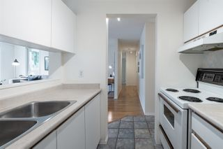 Photo 12: 219 1230 HARO Street in Vancouver: West End VW Condo for sale (Vancouver West)  : MLS®# R2500460