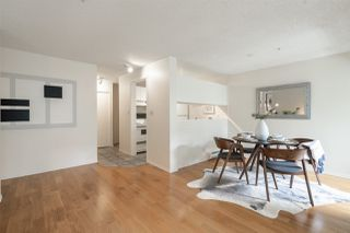 Photo 6: 219 1230 HARO Street in Vancouver: West End VW Condo for sale (Vancouver West)  : MLS®# R2500460