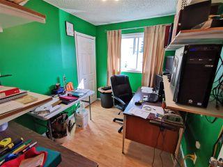 """Photo 9: 8707 88 Street in Fort St. John: Fort St. John - City SE House for sale in """"MATHEWS PARK"""" (Fort St. John (Zone 60))  : MLS®# R2504427"""