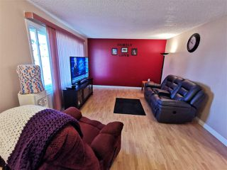 """Photo 8: 8707 88 Street in Fort St. John: Fort St. John - City SE House for sale in """"MATHEWS PARK"""" (Fort St. John (Zone 60))  : MLS®# R2504427"""