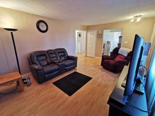 """Photo 7: 8707 88 Street in Fort St. John: Fort St. John - City SE House for sale in """"MATHEWS PARK"""" (Fort St. John (Zone 60))  : MLS®# R2504427"""