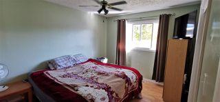 """Photo 13: 8707 88 Street in Fort St. John: Fort St. John - City SE House for sale in """"MATHEWS PARK"""" (Fort St. John (Zone 60))  : MLS®# R2504427"""