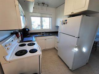"""Photo 6: 8707 88 Street in Fort St. John: Fort St. John - City SE House for sale in """"MATHEWS PARK"""" (Fort St. John (Zone 60))  : MLS®# R2504427"""