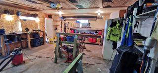 """Photo 23: 8707 88 Street in Fort St. John: Fort St. John - City SE House for sale in """"MATHEWS PARK"""" (Fort St. John (Zone 60))  : MLS®# R2504427"""