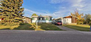 """Photo 1: 8707 88 Street in Fort St. John: Fort St. John - City SE House for sale in """"MATHEWS PARK"""" (Fort St. John (Zone 60))  : MLS®# R2504427"""
