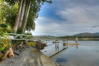 Photo 46: 6460 East Sooke Rd in : Sk East Sooke House for sale (Sooke)  : MLS®# 857442