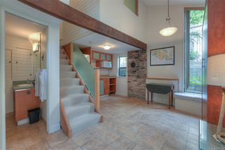Photo 41: 6460 East Sooke Rd in : Sk East Sooke House for sale (Sooke)  : MLS®# 857442