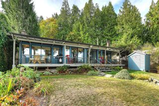 Photo 45: 6460 East Sooke Rd in : Sk East Sooke House for sale (Sooke)  : MLS®# 857442