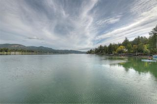 Photo 51: 6460 East Sooke Rd in : Sk East Sooke House for sale (Sooke)  : MLS®# 857442