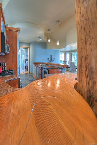 Photo 26: 6460 East Sooke Rd in : Sk East Sooke House for sale (Sooke)  : MLS®# 857442