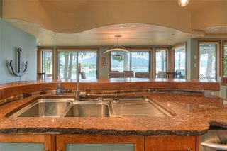 Photo 24: 6460 East Sooke Rd in : Sk East Sooke House for sale (Sooke)  : MLS®# 857442