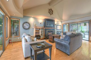 Photo 12: 6460 East Sooke Rd in : Sk East Sooke House for sale (Sooke)  : MLS®# 857442