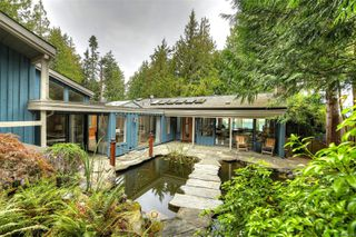 Photo 3: 6460 East Sooke Rd in : Sk East Sooke House for sale (Sooke)  : MLS®# 857442
