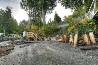 Photo 50: 6460 East Sooke Rd in : Sk East Sooke House for sale (Sooke)  : MLS®# 857442