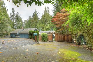 Photo 2: 6460 East Sooke Rd in : Sk East Sooke House for sale (Sooke)  : MLS®# 857442