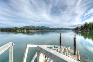 Photo 48: 6460 East Sooke Rd in : Sk East Sooke House for sale (Sooke)  : MLS®# 857442