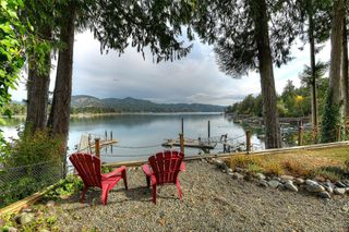 Photo 1: 6460 East Sooke Rd in : Sk East Sooke House for sale (Sooke)  : MLS®# 857442