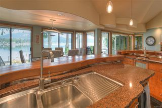 Photo 23: 6460 East Sooke Rd in : Sk East Sooke House for sale (Sooke)  : MLS®# 857442