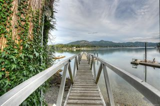 Photo 47: 6460 East Sooke Rd in : Sk East Sooke House for sale (Sooke)  : MLS®# 857442