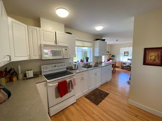 "Photo 11: 6353 WILLIAMS Place in Sechelt: Sechelt District House for sale in ""CASCADE"" (Sunshine Coast)  : MLS®# R2508473"