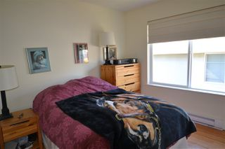 "Photo 15: 6353 WILLIAMS Place in Sechelt: Sechelt District House for sale in ""CASCADE"" (Sunshine Coast)  : MLS®# R2508473"