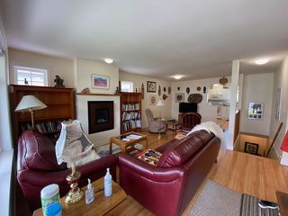 "Photo 8: 6353 WILLIAMS Place in Sechelt: Sechelt District House for sale in ""CASCADE"" (Sunshine Coast)  : MLS®# R2508473"