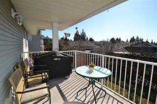 "Photo 5: 6353 WILLIAMS Place in Sechelt: Sechelt District House for sale in ""CASCADE"" (Sunshine Coast)  : MLS®# R2508473"