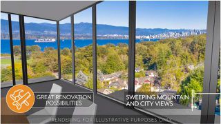 """Photo 7: 1975 TRIMBLE Street in Vancouver: Point Grey House for sale in """"Nth of 4th - Point Grey"""" (Vancouver West)  : MLS®# R2508892"""