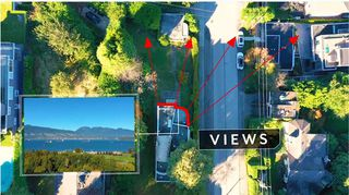 """Photo 12: 1975 TRIMBLE Street in Vancouver: Point Grey House for sale in """"Nth of 4th - Point Grey"""" (Vancouver West)  : MLS®# R2508892"""