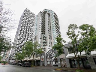 Photo 31: 1204 1500 HOWE STREET in Vancouver: Yaletown Condo for sale (Vancouver West)  : MLS®# R2505786