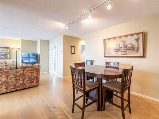 Photo 17: 1204 1500 HOWE STREET in Vancouver: Yaletown Condo for sale (Vancouver West)  : MLS®# R2505786