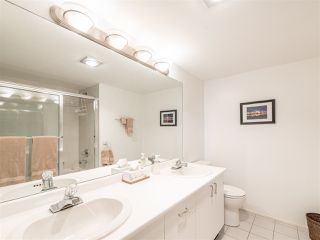 Photo 26: 1204 1500 HOWE STREET in Vancouver: Yaletown Condo for sale (Vancouver West)  : MLS®# R2505786