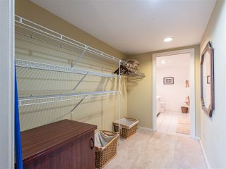 Photo 25: 1204 1500 HOWE STREET in Vancouver: Yaletown Condo for sale (Vancouver West)  : MLS®# R2505786