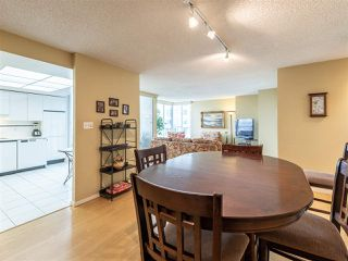 Photo 9: 1204 1500 HOWE STREET in Vancouver: Yaletown Condo for sale (Vancouver West)  : MLS®# R2505786