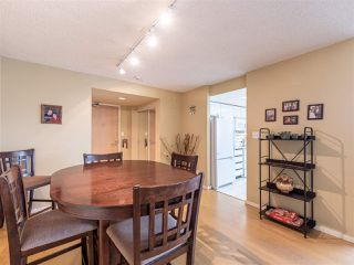 Photo 8: 1204 1500 HOWE STREET in Vancouver: Yaletown Condo for sale (Vancouver West)  : MLS®# R2505786