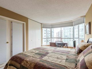Photo 20: 1204 1500 HOWE STREET in Vancouver: Yaletown Condo for sale (Vancouver West)  : MLS®# R2505786