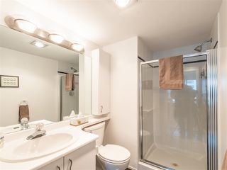 Photo 22: 1204 1500 HOWE STREET in Vancouver: Yaletown Condo for sale (Vancouver West)  : MLS®# R2505786