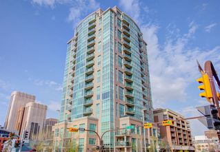 Photo 23: 301 788 12 Avenue SW in Calgary: Beltline Apartment for sale : MLS®# A1047331