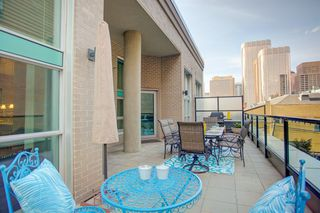 Photo 19: 301 788 12 Avenue SW in Calgary: Beltline Apartment for sale : MLS®# A1047331