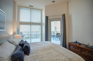 Photo 12: 301 788 12 Avenue SW in Calgary: Beltline Apartment for sale : MLS®# A1047331
