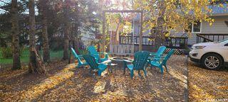 Photo 8: 505 Marine Drive in Emma Lake: Residential for sale : MLS®# SK827978