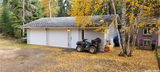 Photo 5: 505 Marine Drive in Emma Lake: Residential for sale : MLS®# SK827978