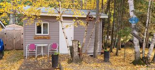 Photo 21: 505 Marine Drive in Emma Lake: Residential for sale : MLS®# SK827978