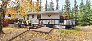 Photo 1: 505 Marine Drive in Emma Lake: Residential for sale : MLS®# SK827978