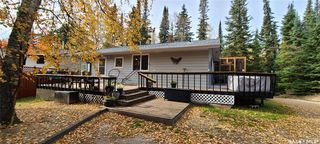 Photo 3: 505 Marine Drive in Emma Lake: Residential for sale : MLS®# SK827978