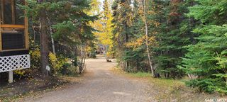 Photo 20: 505 Marine Drive in Emma Lake: Residential for sale : MLS®# SK827978