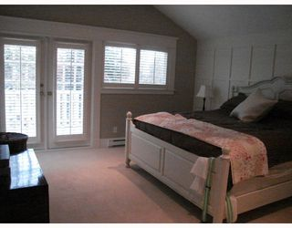 Photo 6: 2012 WILLIAM Street in Vancouver: Grandview VE House for sale (Vancouver East)  : MLS®# V795593